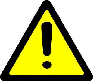 caution-sign-clipart-4T9yM57TE