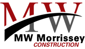 MW Morrissey